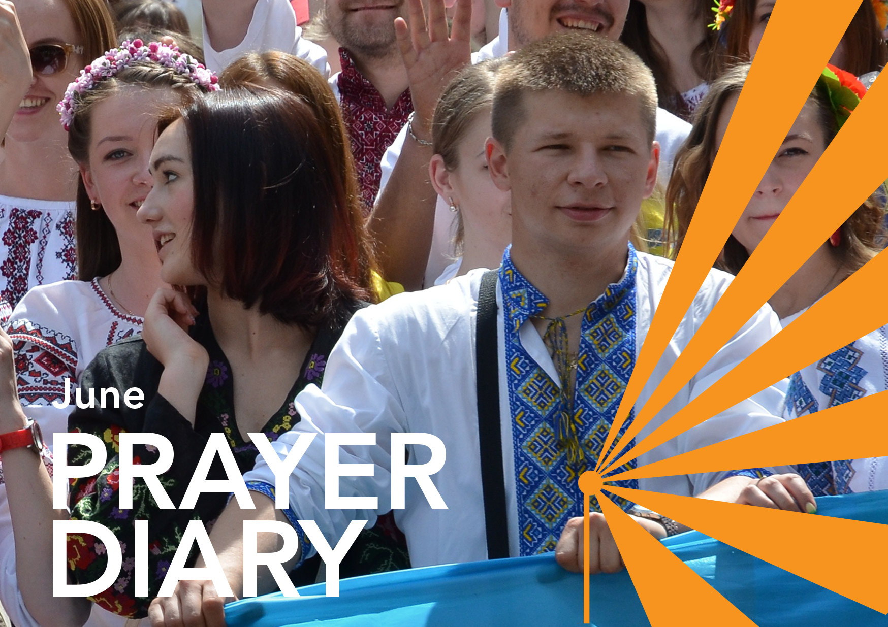 Prayer-Diary-June